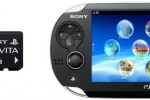 GameStop reveals PS Vita accessories pricing