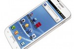 Samsung Galaxy S II_white_right