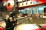Shadowgun_Water_Nov2011