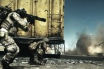 Do you suck at Modern Warfare 3? Hire a virtual bodyguard