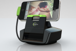 Swivl motion-tracking mobile video device gets official