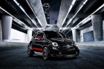 The Fiat 500 Abarth is finally coming to the US