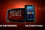 Motorola XOOM 2 priced but pointless