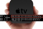 Apple TV v3 tipped in iOS 5.1 beta