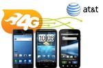 AT&T to sell smartphones for one cent come Black Friday
