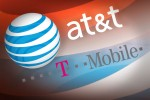 AT&T tries to save T-Mobile bid with Leap Wireless deal