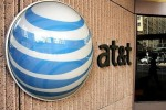 $2m AT&T hack funded terrorists