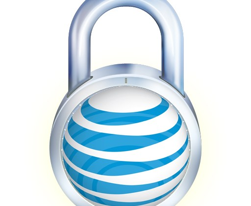 AT&T reveals failed hack attack