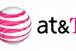 AT&T, T-Mobile deal faces new obstacle from FCC