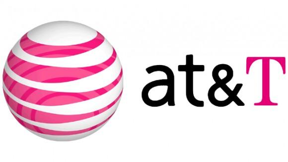 AT&T yanks T-Mobile FCC bid, cops $4bn pre-emptive charges