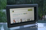 bn-nook-tablet-31-Nokia-World-SlashGear