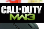 Call of Duty: Modern Warfare 3 purchase at Best Buy gets you a free HTC mobile