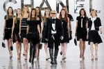 Chanel wins court order in US to transfer domains and more