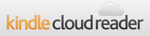 Kindle Cloud Reader hits Firefox as HTML5 app