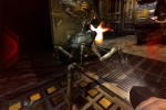 John Carmack gives Doom 3 source code to public