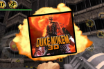 Duke Nukem 3D hits Android today