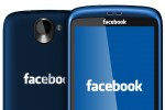 The Facebook Phone may be finally coming