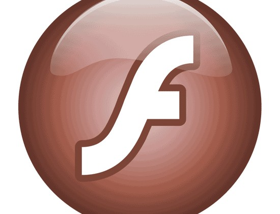 Adobe to trash Flash Player Mobile