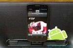 Galaxy Nexus lands Dec 8 in Canada says Bell