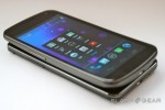 Verizon Galaxy Nexus pre-orders open tomorrow, no proof necessary