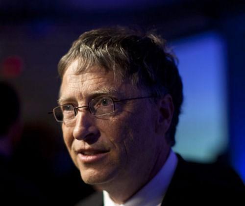 Gates to testify in $1B Microsoft legal battle