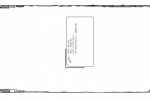 Galaxy Nexus hits the FCC, Verizon launch incoming