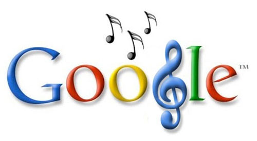 Google and Universal near deal on music streaming?