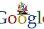 Google blacklisting file-sharing sites The Pirate Bay, isoHunt, 4Shared and more