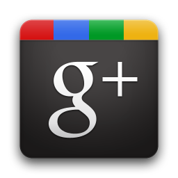 Google Reader social sharing features moved to Google+