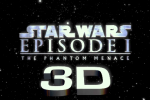 First Star Wars 3D trailer released [Video]