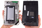Nook Tablet teardown reveals insides just as clean as the out