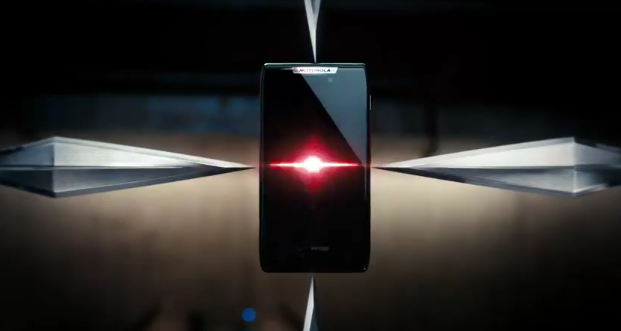 DROID RAZR ads cut to the chase: what do you want to know?