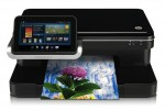 HP & Intel open Palm sale talks; webOS printers still in pipeline