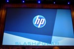 HP CEO says HDD shortage is hurting Google and Facebook