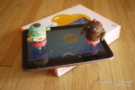 HTC Tegra 3 Android tablet tipped for Feb 2012