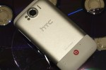 htc_sensation_xl_review_1
