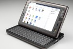 HTC Chromebook in pipeline tip sources