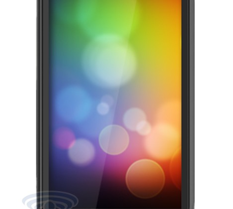 HTC Ville Ice Cream Sandwich phone tipped for Feb 2012 debut