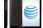AT&T's 4G LTE coming soon to New York City
