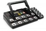DigiTech iPB-10 Programmable Pedalboard for iPad 2 revealed