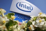 Intel and Toyota tie up for next-gen vehicle infotainment