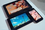 Lenovo LePad S2005 tabletphone and S2007/S2010 tablets official