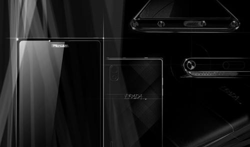 LG PRADA Phone K2 confirmed for early 2012