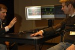 MIT grad student develops internet lie detector using natural language processing