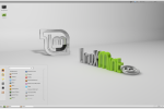 "Linux Mint 12 ""Lisa"" now available, is most popular open source OS"