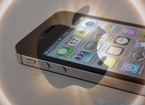 GfK Group finds one in five iPhone owners would rather change banks than smartphones