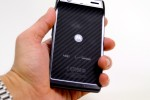 motorola-razr-review-37-SlashGear