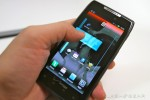 motorola-razr-review-45-SlashGear