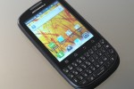 motorola_pro_plus_review_0