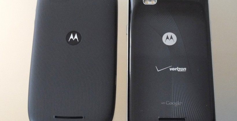 motorola_pro_plus_review_10